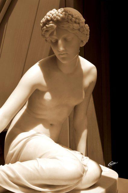 Greco-Roman Antiquities 2010 03