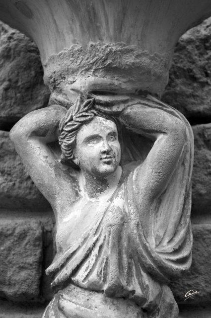 Greco-Roman Antiquities 2010 01