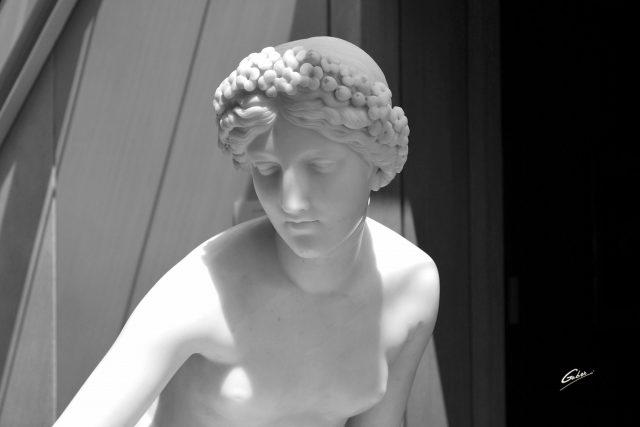 Greco-Roman Antiquities 2010 02