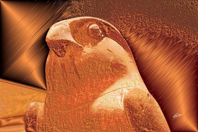 Egyptian Antiquities 2010  01