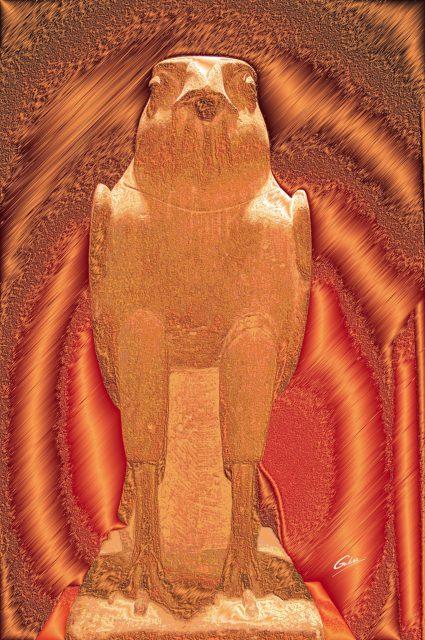 Egyptian Antiquities 2010  02