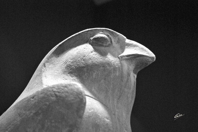 Egyptian Antiquities 2010  03