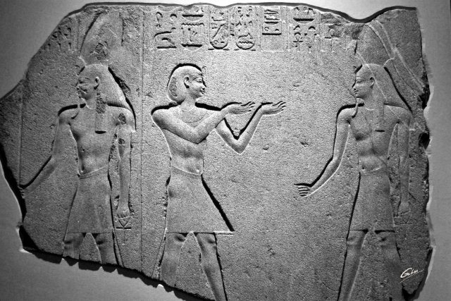 Egyptian Antiquities 2010  05