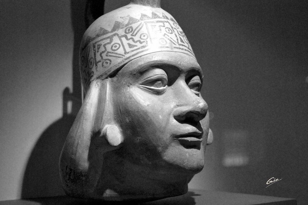 Inca Antiquities 2010  03