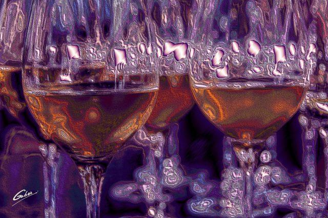 Ice Wine Glasses 2018 02