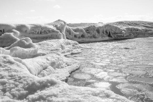 Winter Scenes 2018  07