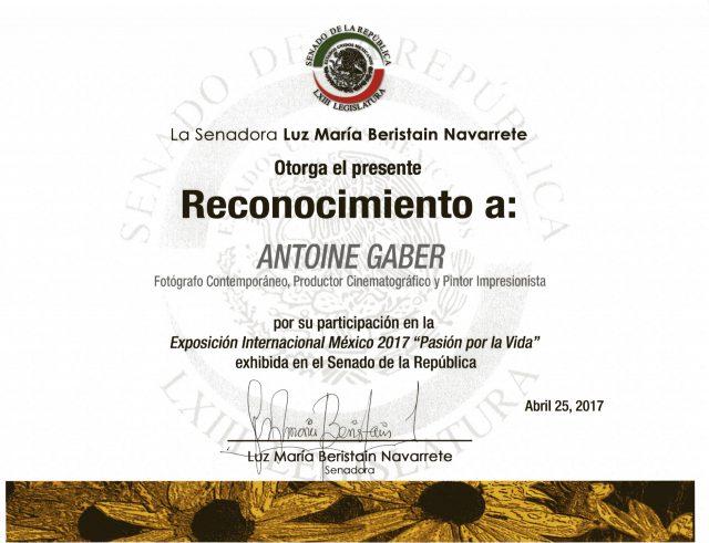 2017 AA Senado Recognocimento_RECO_2017_01