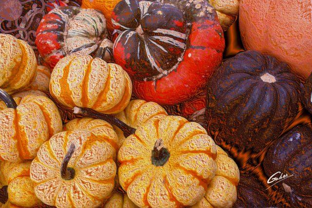 Pumpkins 2013  02
