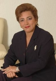 Presidenta_Municipal_Cora_Amalia_Castilla_Madrid