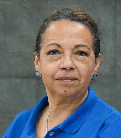 Maria-Rosa-Avila-Ochoa