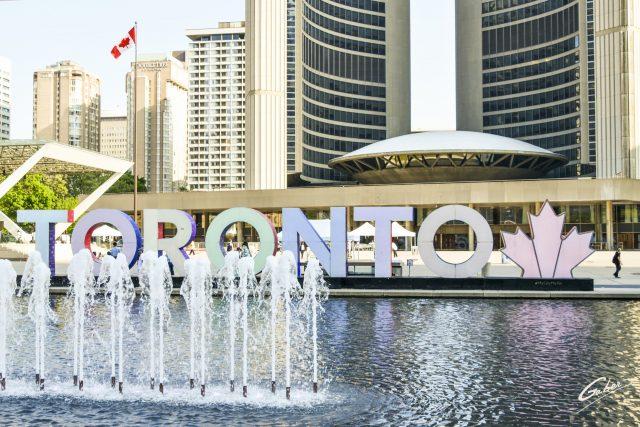 Toronto_City Hall_2018_16x24_11_FINAL_GAB-C18-ARTO-05