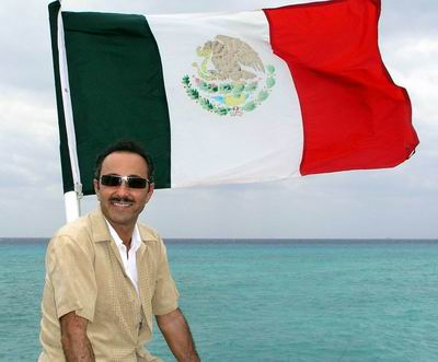 mexico_flag_01bmod