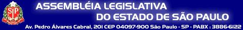 brazil_legislative_assembly_logo