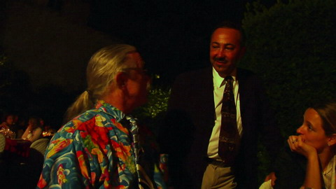 aa_florence_patch_adams_02lr