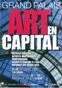 art_en_capital_invitelr