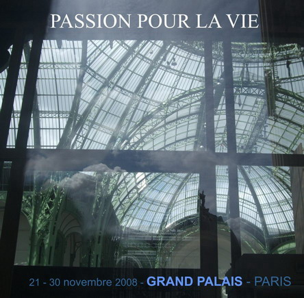 paris_cover