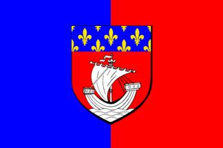 paris_municipal_flag