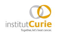 institut_curie_logo_eng