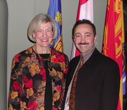 gov_nb_marilyn_trenholme_counsell_04