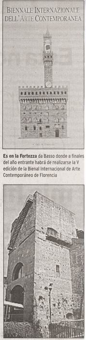 voz_del_caribe_30jul_article_2mod