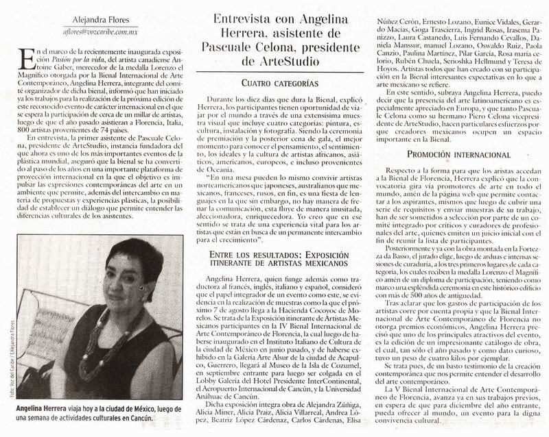 voz_del_caribe_30jul_article_3mod