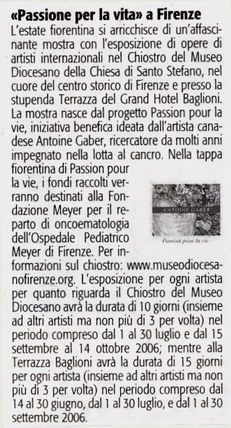 metropoliday_13_giugno_2006_article