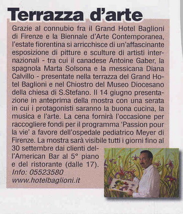 toscana_tascabile_2006_article