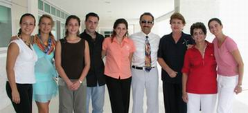 gaber_cancun_university_anahuac