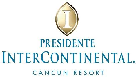 logo_presidente_intercontinental