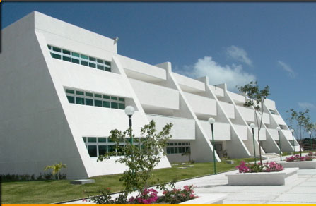 universidad_anahuac_de_cancun