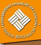 universidad_anahuac_logo